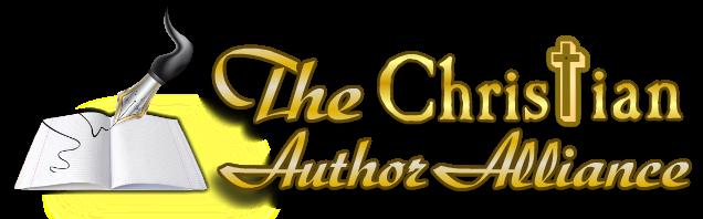 Christian Author Alliance