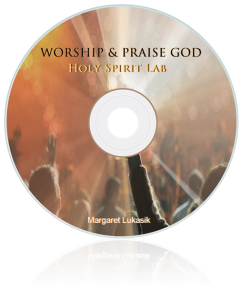 Christian Revival Audio