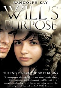 Wills Purpose