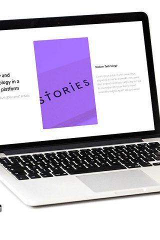 laptopmockup1.jpg